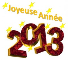 nouvel-an-2013.jpg