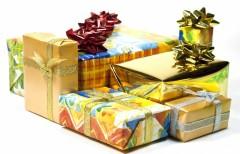 Boîtes-cadeaux-à-Blanc-fond-1292327102_28.jpg