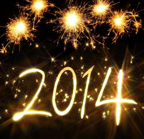 Bonne-année-20142.jpg
